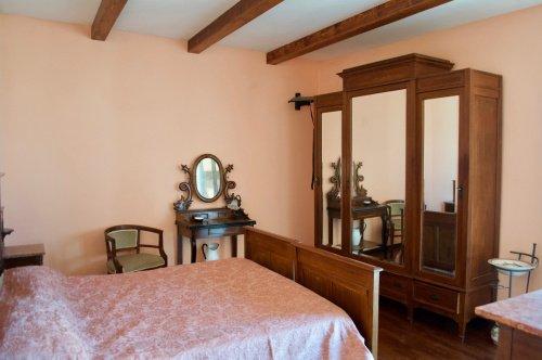 Appartement à Arpino
