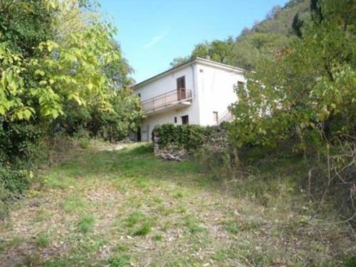 Maison à Arpino