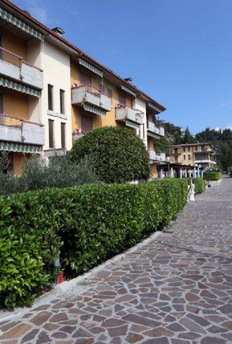 Appartement in Tignale