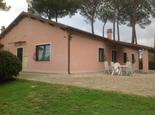 Casa a Mazzano Romano