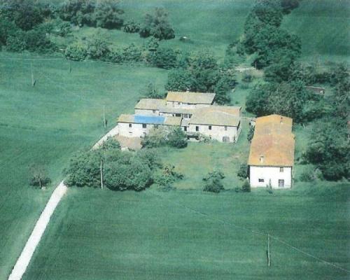 Casa a Arezzo