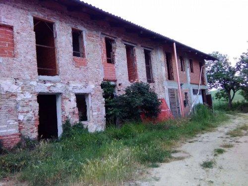 诺韦洛乡间房屋
