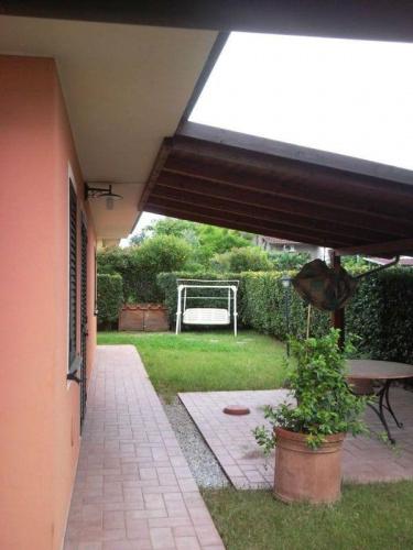 Casa a Castelfranco di Sotto