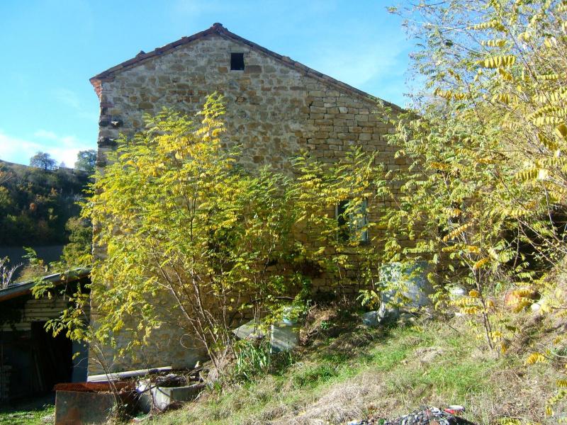 Landhaus in Penna San Giovanni