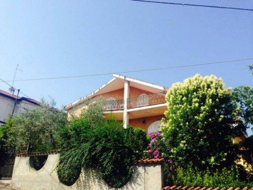 Casa a Montesilvano