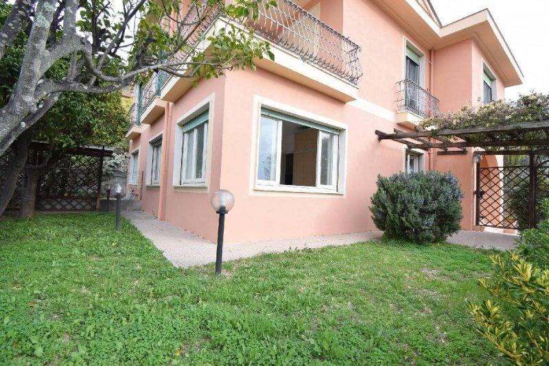 Wohnung in San Bartolomeo al Mare
