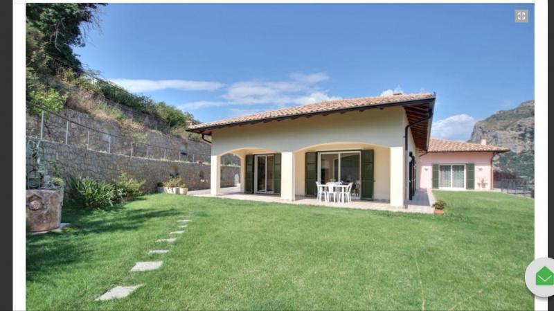 Casa em Ventimiglia