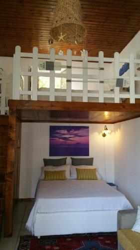 Wohnung in Lipari