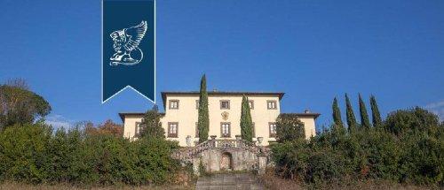 Villa in Castelfiorentino