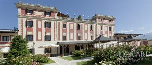 Коммерческая недвижимость в Риети