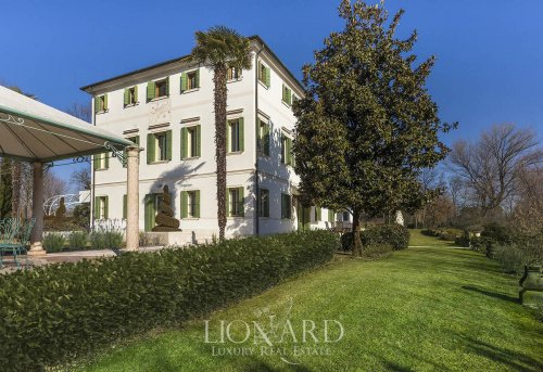 Villa in Treviso