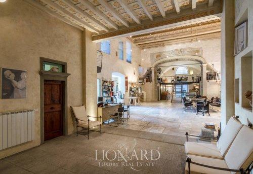 Loft en Florencia