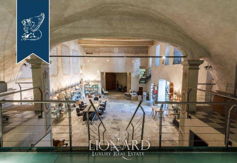 Loft em Florença