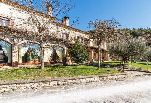 Villa in Sant'Angelo in Vado