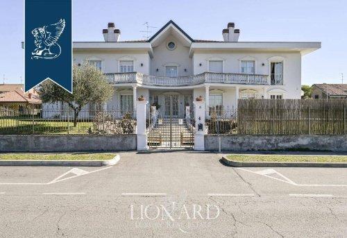 Villa à Lainate