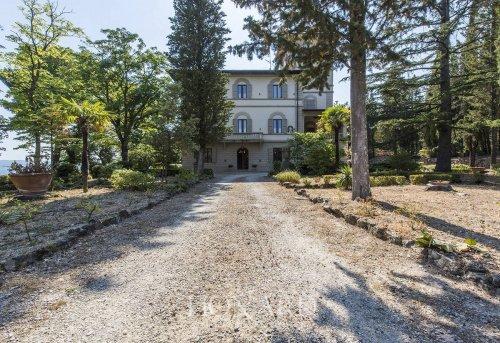 Villa in Pelago