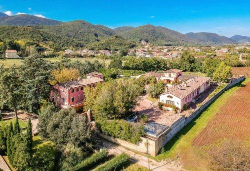 Villa i Caserta