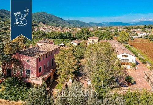 Villa à Caserte