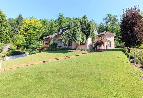Villa i Arcore