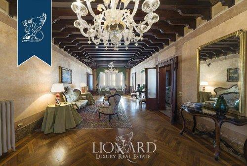 Villa in Lendinara