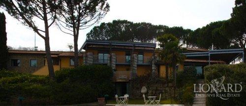 Inmueble comercial en Arezzo