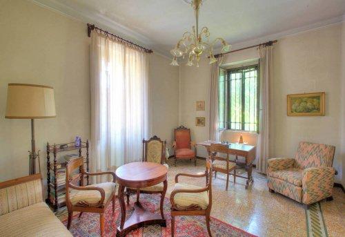Villa i Castiglione delle Stiviere