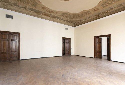 Многоквартирный дом в Флоренция