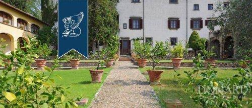Villa à Florence