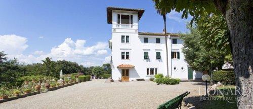 Villa en Empoli