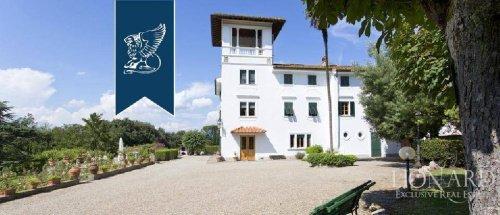 Villa in Empoli