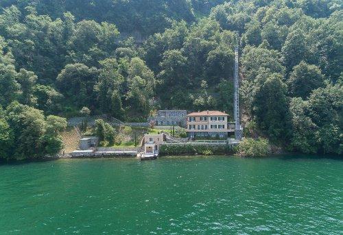 Villa en Blevio