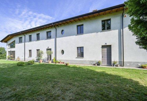 Villa i Inverno e Monteleone