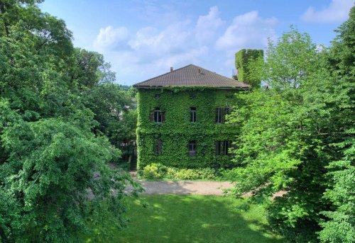 Villa in Acquanegra Cremonese