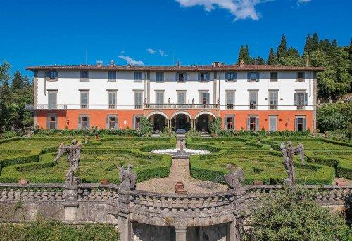 Appartement à Florence
