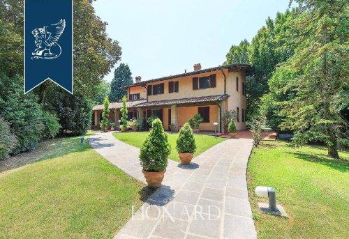 Villa in Fontanella