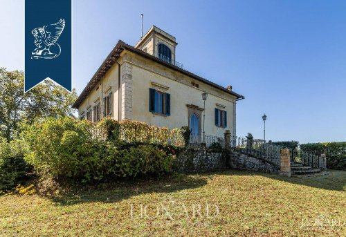 Moradia em Borgo San Lorenzo