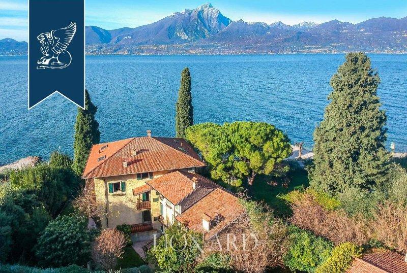 Villa in Garda