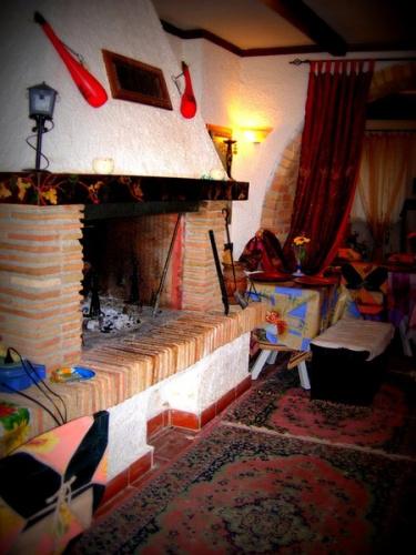 Дом в Кастеллальто