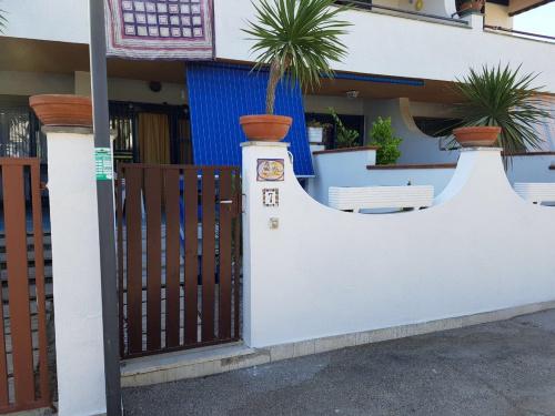 Casa a Ardea