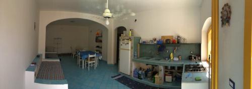 Apartamento en Giardini-Naxos