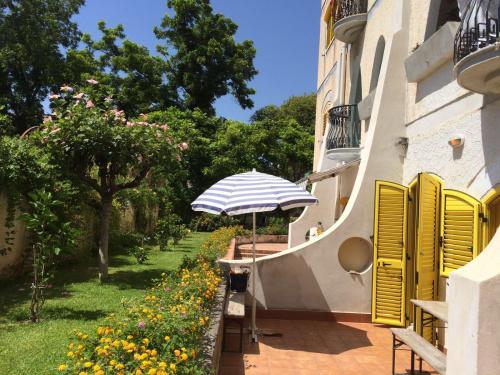 Wohnung in Giardini-Naxos