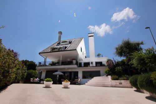 Casa a Martina Franca