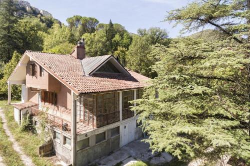 Villa in Tivoli