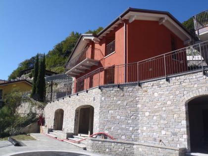 Villa in Menaggio