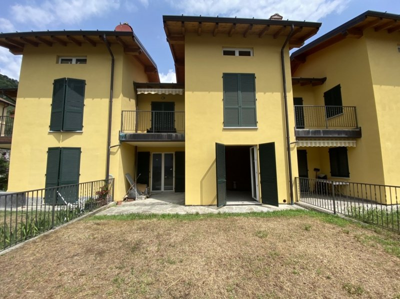 Apartment in Tremezzina