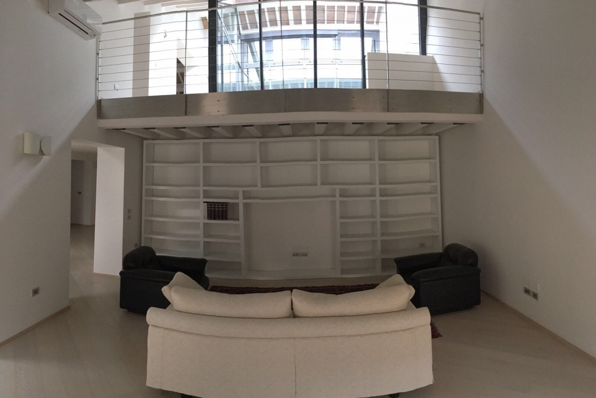 Apartment in Monselice