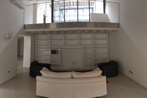 Apartamento en Monselice