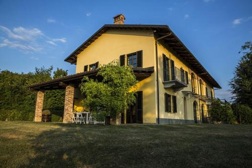 凯拉斯科独栋房屋