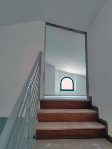 Casa en Spinetoli