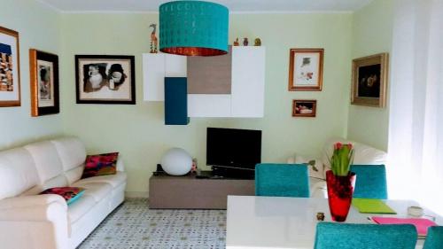 Apartamento en Tricase
